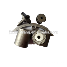 Custom Die casting parts mold casting parts
